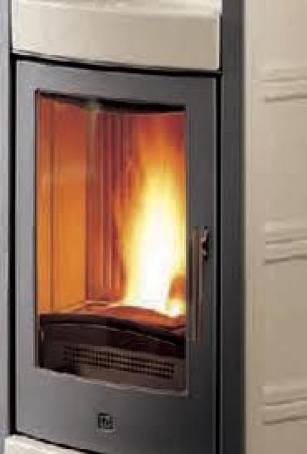 """Πόσο κοστίζει η """"εναλλακτική"""" θέρμανση"""